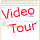 Kid Star Chart Video Tour Thumb
