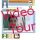 SwotBot Web Application Video Tour Thumb